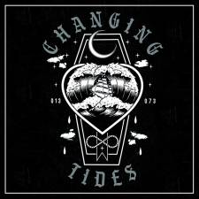 Changing Tides - Changing Tides
