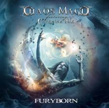 Chaos Magic - Furyborn