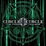 Circle II Circle - The Middle Of Nowhere