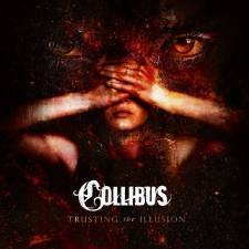 Collibus  - Trusting The Illusion