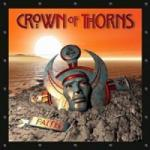 Crown Of Thorns - Faith
