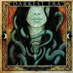 Darkest Era - The Last Caress Of Light