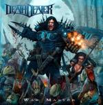 Death Dealer  - War Master
