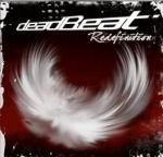 Deadbeat - Redefinition