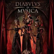 Diabulis In Musica - Dirgeforthe