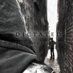 Dictated - Summary Of Retribution