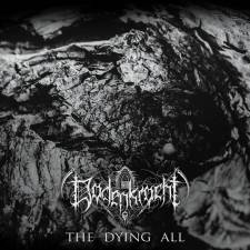 Review: Dodenkrocht - The Dying All