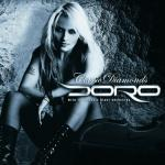 Doro - Classic Diamonds