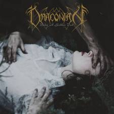 6. Draconian - Under A Godless Veil