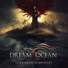 Dream Ocean - Lost Love Symphony