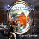 Dreamtale - Beyond Reality