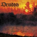 Drudkh - Forgotten Legends