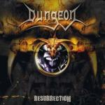 Dungeon - Resurrection