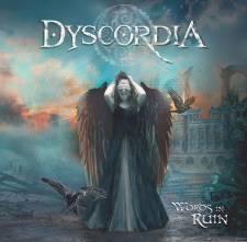 Dyscordia - In Ruin