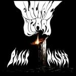 Electric Wizard - Black Masses