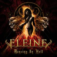 Eleine - Dancing In Hell