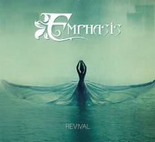 Emphasis - Revival