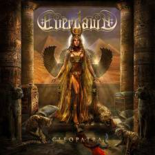 Review: Everdawn - Cleopatra