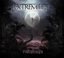 Extremities - Rakshasa