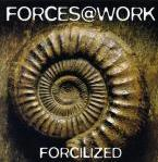 Forces@Work - Forcilized