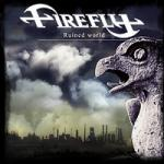 Firefly - Ruined World