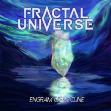 Fractal Universe - End Of Decline