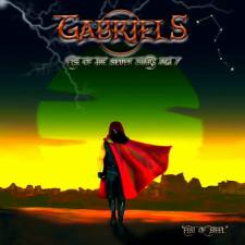 Gabriels - Fist Of The Seven Stars Act I - Fist Of Steel