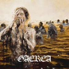 Review: Gaerea - Limbo