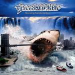 Great White - Revisiting Familiar Waters