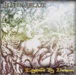 Heaven Ablaze - Enlightened By Darkness