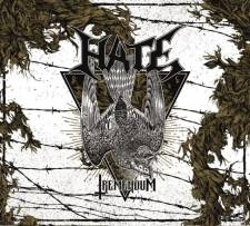 Hate - Tremendum