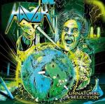 Havok (US) - Unnatural Selection
