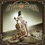 Helloween  - Unarmed, Best Of 25th Anniversary