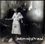 Heaven Shall Burn - Antigone