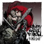 Heaven Shall Burn - Iconoclast (Part 1: The Final Resistance)