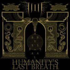 Humanity's Last Breath - Abyssal