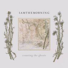 Iamthemorning - Counting The Ghosts