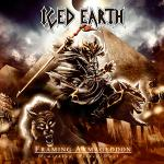 Iced Earth - Framing Armageddon - Something Wicked pt. 1
