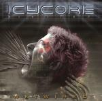 Icycore - Wetwired