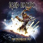 Iced Earth - The Crucible Of Man - Something Wicked pt. 2