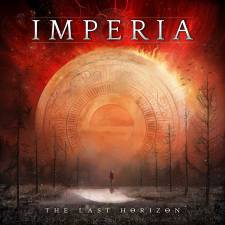 Imperia - The Last Horizon