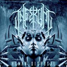 Inferum - Human Disposal