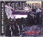 Influence - House Of Silhouettes