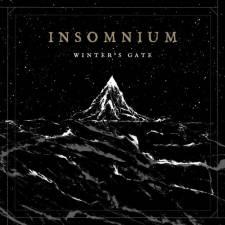 10. Insomnium - Winter's Gate