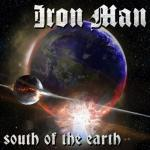 Iron Man - South Of The Earth