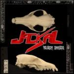 Jackal - Black Inside