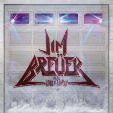 Jim Breuer And The Loud And Rowdy - Songs From The Garage