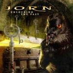 Jorn Lande - Unlocking The Past