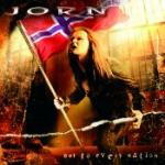 Jorn Lande - Out To Every Nation
