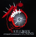 Killbody Tuning - 47°0'40.00